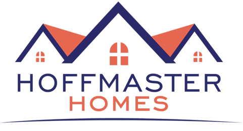 Hoffmaster Homes